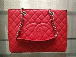 chanel bags red. gst chanel bags red d