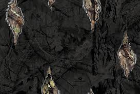 Mossy Oak Patterns Amazing Our Camo Patterns Mossy Oak