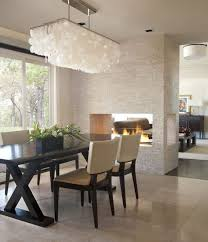 dining room dining room chandeliers modern chandelier size calculator contemporary glass height off table cool