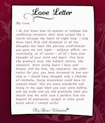 love letter quotes for him extraordinary 23 best loveletters images on pinterest love letters letter for