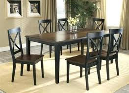 full size of 7 piece dining room set under 300 table sets living for amusing kitchen