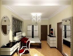 Designs For Homes Interior - Modern interior house