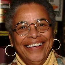 Edna Johnson Obituary - Branford, Connecticut - Tributes.com