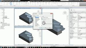 How To Do Design Options In Revit Schedule Revit Design Option Within Linked File A How To Guide