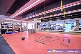 fitness first victoria gardens richmond welcome to the state of the art fitness first richmond gym