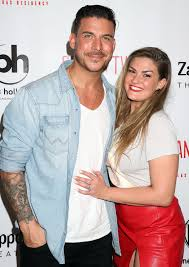 Jax Taylor and Brittany Cartwright's ...