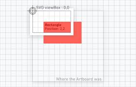 The Best Way To Export An Svg From Sketch Design Sketch