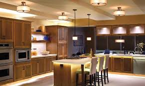 best lighting for a kitchen. Best Lighting For Kitchen Ceiling Large Size Of Fixtures Island Overhead Lights . A O