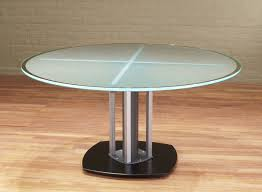 round glass top meeting table frosted glass meeting table for amazing property round glass meeting table designs