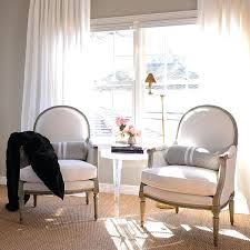 elegant accent chairs. Simple Chairs Elegant Accent Chairs Chair For Bedroom With French On Elegant Accent Chairs C