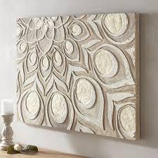 2019 popular capiz shell wall art