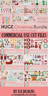 160+ free files is awesome, but 300+ free commercial cut files is even better! Christmas In July Offer Until 31st Free Svg Files By Cut That Design Facebook