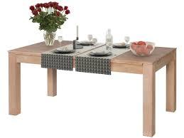 Nodin Esszimmertisch Tisch Holz Küchentisch Möbel 175x95cm