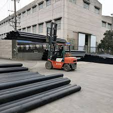 Hdpe Pipe Pressure Rating Chart Hdpe Pipe Pressure Rating Size Chart Prices Global Sources