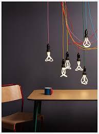 diy lighting design. creative diy light bulbs wwwtucsonsharpelectriccom diy lighting design