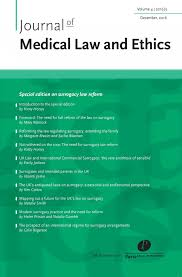 essay on medical ethics how to write an ethics paper pictures  tijdschrift journal of medical law and ethics jmle
