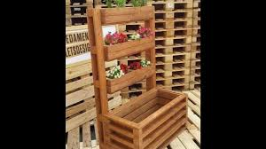 creative diy furniture ideas. 80 Creative DIY Pallet Furniture Ideas 2017 - Cheap Recycled Chair Bed Table Sofa Part.2 YouTube Diy E