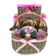 mother s day gift baskets gift sets kosher gift baskets yachad gifts