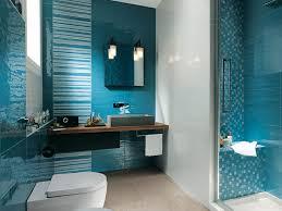 aqua bathroom tile. bathroom:bathroom sets royal blue bathroom set light tiles aqua tile l