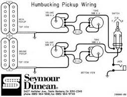 similiar 1959 gibson les paul wiring diagram keywords les paul wiring diagram on 1959 gibson les paul wiring diagram