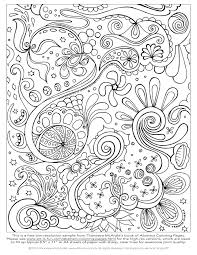 Small Picture 144 best Coloring images on Pinterest Coloring books Drawings