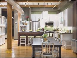l shaped kitchen layout home