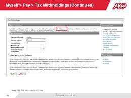 Texas Payroll Calculator Hourly Paycheck Estimator Adp Hashtag Bg