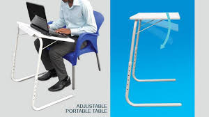 Office Chairs For Sale In Sri Lanka