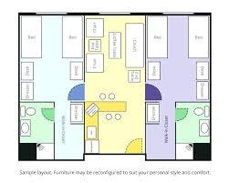 bedroom design app. Room Planner App Blueprint Bedroom Design U