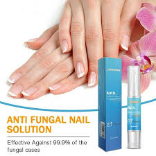 2X Anti Fungal Nail Treatment Finger Toe Care Nail Fungus Treatment Liquid  Pen~ | eBay
