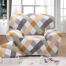 elegant 2 seater sofa covers