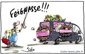 """Résultat de recherche d'images pour """"caricature agriculture productiviste"""""""