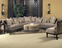 Fairmont Bedroom Furniture Classic Sectional By Designs Available At Royal Furniture  Fairmont Designs Bedroom Furniture Sets