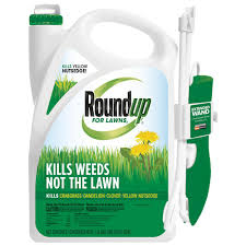 weed killer chemicals. Contemporary Chemicals Lawn Weed Killer To Chemicals N