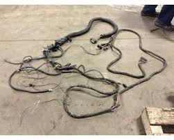2004 international 4300 wiring diagrams wiring diagram and hernes wiring diagram 2004 international 4300 the