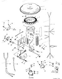 Mercruir 4 3lx tachometer wiring nissan 2004 stereo wiring diagram