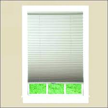 faux wood window blinds home depot magnificent bamboo shades full size wooden vertical