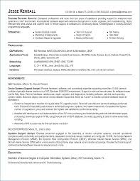 Sample Help Desk Analyst Resume Enchanting System Analyst Resume New Resume 48 New Data Analyst Resume Full Hd