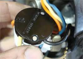 solved dayton 3 sd switch 34g191