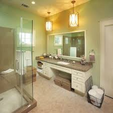 splendid handicap accessible bathroom closet bathroom traditional with handicap bathroom vanity