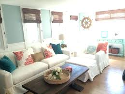 beach house style furniture. Beach Style Furniture Small Cottage Interiors Coastal Living . House