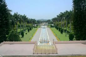 filming at pinjore yadavindra gardens filmapia reel sites real sites