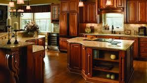 bathroom remodeling store. Custom Home Improvements, Kitchen Remodel, Bathroom Remodeling \u2014 Flicks Store D