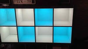 expedit lighting. Expedit Hack Lighting Morph X