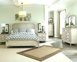 aarons bedroom sets with mattress – stjamespennhills.org
