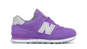 new balance shoes 574. 574 luxe rep new balance shoes