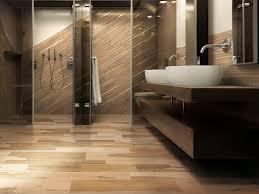 Bagni Esterni In Legno : Pavimento in gres porcellanato effetto legno pro e contro