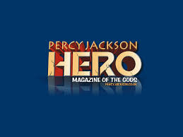 percy jackson the olympians books images percy jackson hd wallpaper and background photos