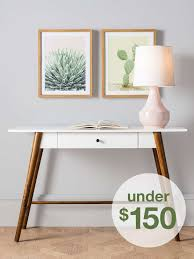 images of furniture. desks under 150 images of furniture