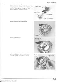 2001 honda recon trx 250 wiring diagram wiring diagram libraries 2001 honda recon trx 250 wiring diagram
